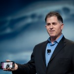 Dell buys EMC in $67B mega merger